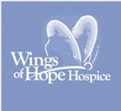 Wing_of_hope_logo