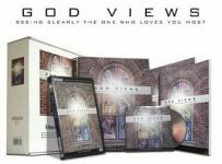 God_views