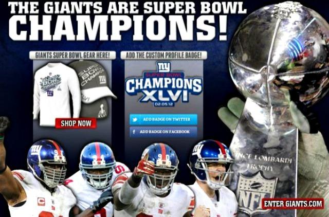Giants-website-accidentally-reveals-winner_jpg