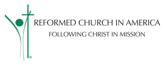 Reformed-Church-in-America1