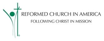 Reformed-Church-in-America1