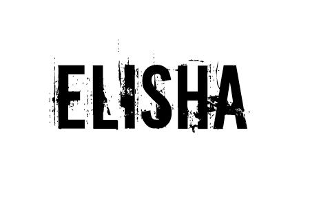 Elisha2