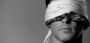 Blind-660x320