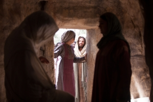miracles-of-jesus-raising-lazarus-from-dead-1104381-wallpaper