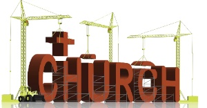BuildMyChurch300x156