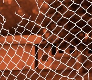 Tear Down Fences