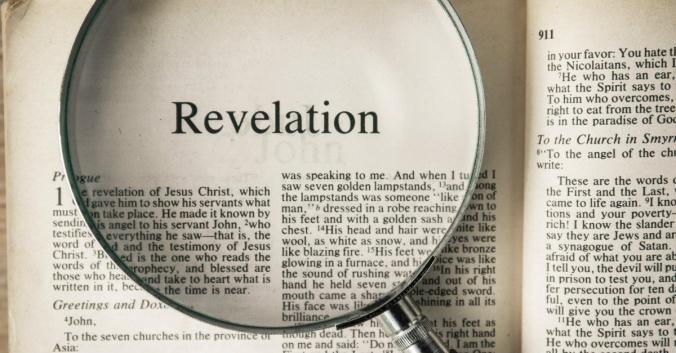 Revelation-bookofrevelation