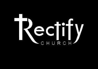 Rectify Church Logo